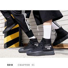73 mejores imágenes de sporty streetwear   Zapatillas