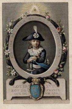 Luis Carlos de Francia
