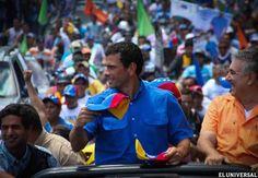 KRADIARIO: ELECCCIONES PARLAMENTARIAS EN VENEZUELA EN DICIEMB...