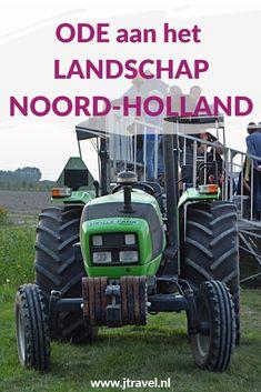Ik nam deel aan de Instameet Ode aan het Landschap Noord-Holland in de Haarlemmermeer. In dit artikel lees je wat Ode aan het Landschap Noord-Holland inhoudt. Lees je mee? #odeaanhetlandschapnoordholland #cruquiusmuseum #cruquius #fortvanhoofddorp #hoofddorp #landgoedkleinevennep #nieuwvennep #instameet #haarlemmermeer #jtravel #jtravelblog Tractors, Holland, Monster Trucks, Vehicles, The Nederlands, The Netherlands, Car, Netherlands, Vehicle