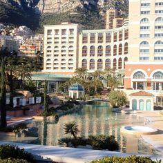 #Larvotto Montecarlo Bay ❤️ #a2bcstyle #montecarlobay #resort #hotel #montecarlo #monaco by a2bcstyle from #Montecarlo #Monaco
