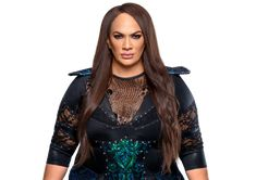 The official home of the latest WWE news, results and events. Get breaking news, photos, and video of your favorite WWE Superstars. Wwe Nxt Divas, Captain Marvel Costume, Wwe Belts, Shayna Baszler, Nia Jax, Wwe Action Figures, Wwe Female Wrestlers, Wrestling Divas, Wwe Womens