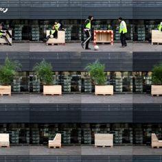 0-DIY-urban-furniture-collectif-ect