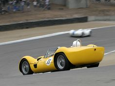 maserati birdcage | Maserati Tipo 61 Birdcage High Resolution Image (26 of 36)