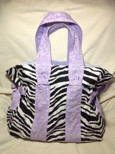 Diaper Bag- Extra Large Diaper Bag, Gym Bag, Bags, Fashion, Handbags, Moda, Fashion Styles, Diaper Bags, Mothers Bag