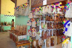 Dicas De Artesanato Para Vender – Fazer artesanato é uma atividade que relaxa, e ainda pode render ó