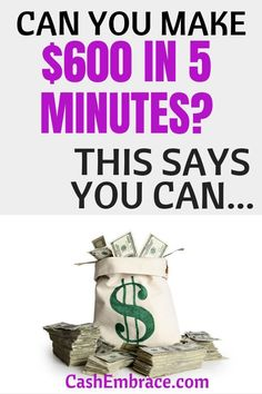 How to make extra money with a single money-making product: make money from home tips and ideas for beginners. If you need some extra cash fast, check if you'll be able to make with this program. Online Income, Online Earning, Earn Money Online, Make Money Blogging, Money Tips, Make Money Fast, Make Money From Home, Way To Make Money, How To Make