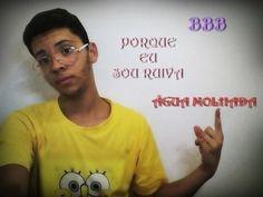 BBB + ÁGUA MOLHADA + MISSDESGRAÇA