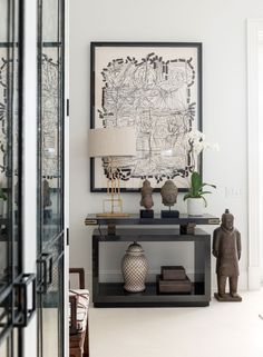 Decor your home with the best home acessories. Design ideas to inspire you | www.bocadolobo.com #bocadolobo #luxuryfurniture #exclusivedesign #interiodesign #designideas #homedecor #homedesign #decor #furniture #furnitureideas #homefurniture #decor #homedecor #livingroomdecor #contemporary #contemporarystyle #furnitureideas #homefurniture #homeacessories