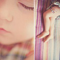 oh just plain adorable. I so need a tilt shift