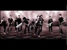 Jano Band - Ayrak Music