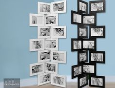 Picture Frame - Wall