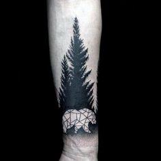 geometric-tattoos-17