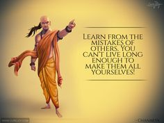 Quote_chanakya Inspirational Quotes In Hindi, Great Quotes, Motivational Quotes, Spiritual Quotes, Wisdom Quotes, Positive Quotes, Spiritual Life, Life Quotes, Quitting Quotes