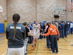 Honkers edge St. Mary's in thriller. For the full story read the Wednesday, Feb. 11, 2015 Lake County Examiner, or click here: http://lakecountyexam.com/honkers-edge-st-marys-in-thriller/