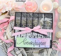 Bookstagram Bootcamp | Unbound Pages