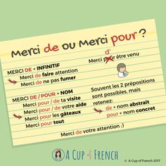 French For Kids Website Learn French Videos Language Beginner French Language Lessons, French Language Learning, French Lessons, Foreign Language, Spanish Lessons, Spanish Language, Learning Spanish, Spanish Activities, Dual Language