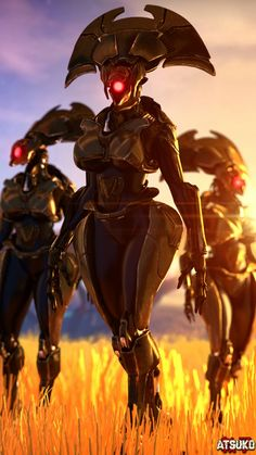I'm gonna nut buckets inside this destiny bungie vex destinymilkposting Stolen from Thicc Anime, Fanarts Anime, Anime Art, Destiny Bungie, Destiny Game, Fantasy Characters, Female Characters, Cuadros Star Wars, Warframe Art