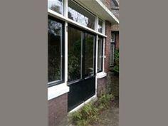 Jehee Timmerbedrijf Den Haag|voor al uw timmerwerk/kozijnen