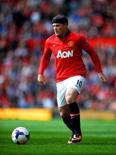 Rooney 49