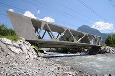 concrete bridge - Google zoeken