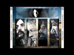 """Pink Floyd - Shine On You Crazy Diamond (Part One) - (Spanish Subtitles - Subtítulos en Español)    """"Shine on You Crazy Diamond"""" es una composición épica de nueve partes de Pink Floyd cuyas letras fueron escritas por Roger Waters, como tributo al miembro fundador de la banda Syd Barrett, y música compuesta por Waters, Richard Wright, y David Gil..."""