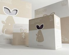 """Little Balena is one of those projects that embodies """"good"""" in every sense.  Not only is the product made with love and care, but the packaging is  designed with the environment in mind and for every purchase there is a  tree planted in a national forest."""