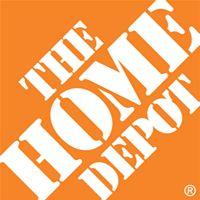 El Sitio Web de Home Depot en Español