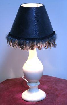 Vintage Lamp www.cashelantiques.com Vintage Lamps, Modern Interior, Table Lamp, Antiques, Home Decor, Style, Antiquities, Swag, Table Lamps