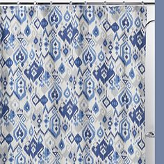 Creative Bath Products Dawson Shower Curtain * Check out the image by visiting the link.