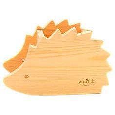 Cute Hedgehog Wooden Pen Stand Pencil Holder Desk Organizer Accessories poemsdreambox http://www.amazon.com/dp/B015A07CLO/ref=cm_sw_r_pi_dp_9usjwb0M9J4S9