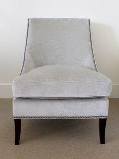 Haden Chair – SummerHouse