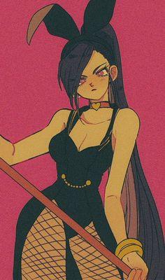 Art Anime, Anime Art Girl, Kawaii Art, Kawaii Anime Girl, Pretty Art, Cute Art, Aesthetic Art, Aesthetic Anime, Character Inspiration