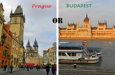 prague-or-budapest-which-to-visit