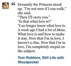 Still life with woodpecker. Love