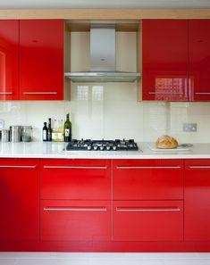 Rode-keuken-10