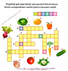 Romanian Language, Math For Kids, Worksheets, Puzzle, Classroom, Activities, Education, School, Children