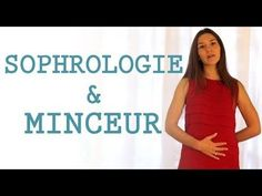 Sophrologie pour mincir : exercices anti-grignotage ! - YouTube