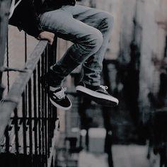 -`e v e r l e i g h '- Peter Parker, Spider-Man, avengers aesthetic Percy Jackson, Forsythe Jones, Guzma Pokemon, Oc Fanfiction, Shao Jun, Simon Lewis, Living In London, Bad Boy, Foto Fashion