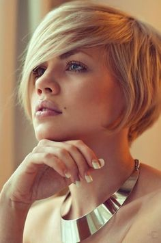bob haircut 2014 - Google Search
