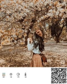 Photography Editing Apps, Photo Editing Vsco, Image Editing, Photography Tips, Instagram Theme Ideas Color Schemes, Poses, Vsco Filter, Editing Pictures, Artistic Photography