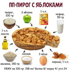 Healthy Diet Recipes, Healthy Sweets, Healthy Snacks, Snack Recipes, Cooking Recipes, Easy Eat, Yummy Food, Tasty, Proper Nutrition