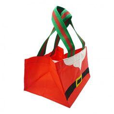 Eco Tote Bag - Christmas Collection