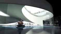 Gallery of Denmark Pavillion for Shanghai Expo 2010 / BIG - 9
