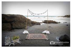OFICIANTE DE BODAS- MAESTRA DE CEREMONIAS  EN TENERIFE: Elopement: planificación de una boda en destino......