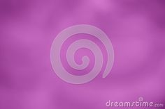 Pink Background -  Stock Photos - Download From Over 42 Million High Quality Stock Photos, Images, Vectors. Sign up for FREE today. Image: 43571808