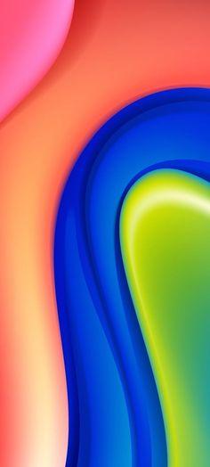 Google Pixel Wallpaper, Colorful Wallpaper, Mobile Wallpaper, Wallpaper Backgrounds, Colorful Backgrounds, Iphone Wallpaper, Galaxy Phone Wallpaper, Cellphone Wallpaper, Beautiful Paintings