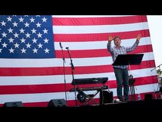 A Call To Remember – Part 1 - YouTube.... Pastor Jack Hibbs!!!