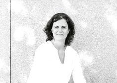 Tips från hälso-coach Sophie Resare; så tar du små steg mot något stort