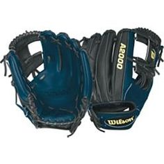 Click Image Above To Purchase: Wilson Superskin Infield 11 Baseball Glove Espn Baseball, Marlins Baseball, Baseball Helmet, Chicago Cubs Baseball, Baseball Uniforms, Baseball Socks, Softball Gloves, Baseball Jerseys, Baseball Players